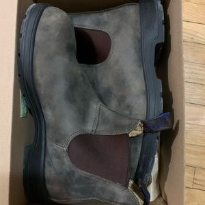 Blundstone 584- Winter Thermal Boots